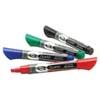 Quartet® EnduraGlide™ Dry-Erase Markers