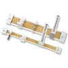 Quartet® Map Rail Accessories