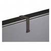 Quartet® Matrix™ Cubicle Partition Hangers
