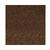 Quartet® Dark Cork Panels