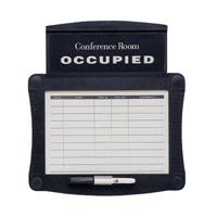 Quartet® Conference Room Scheduler