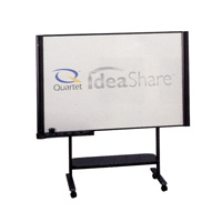 Interactive Whiteboard Stands and Mounts