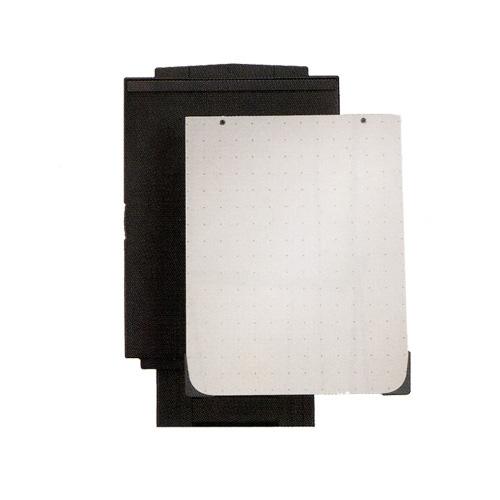 Quartet® DuraMax® Total Erase® Whiteboard Accessory