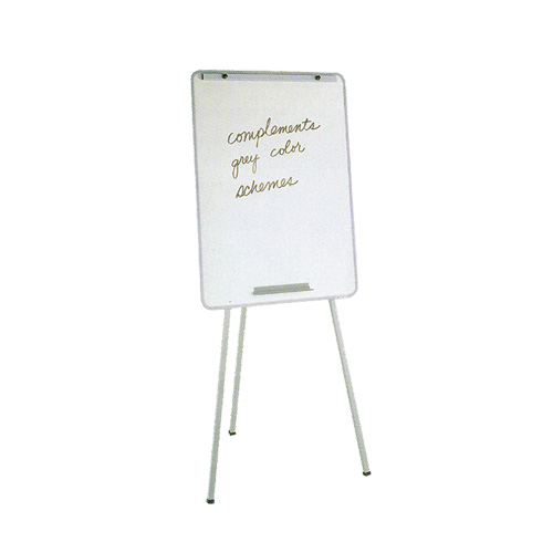 Quartet® Oval Office™ Easel