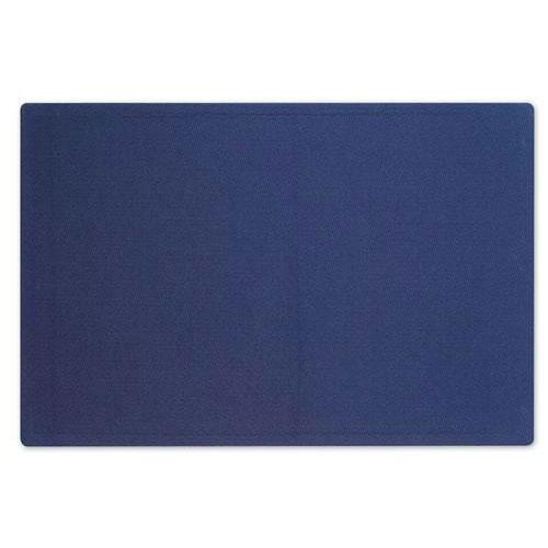 Quartet® Oval Office™ Fabric Bulletin Boards