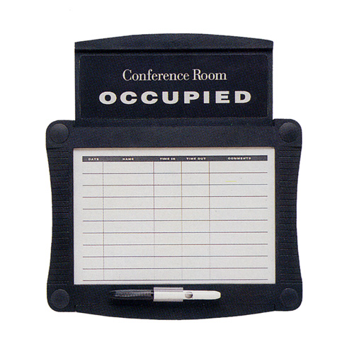 Quartet® Conference Room Scheduler