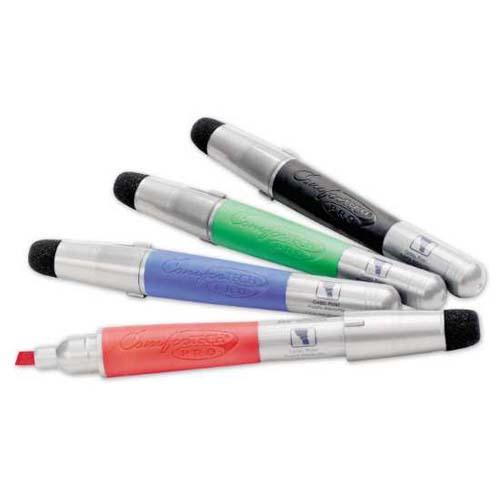 Quartet® ComforTech® Pro Markers