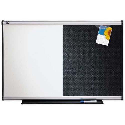 Quartet® Prestige® Combination Board