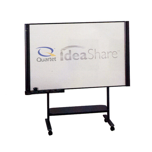 Quartet® IdeaShare® Board Stand