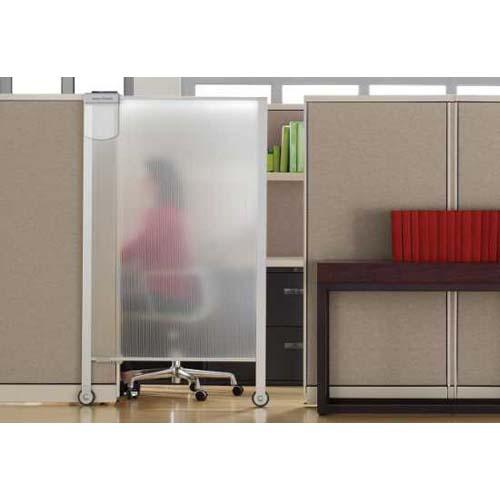 Quartet® Privacy Screens