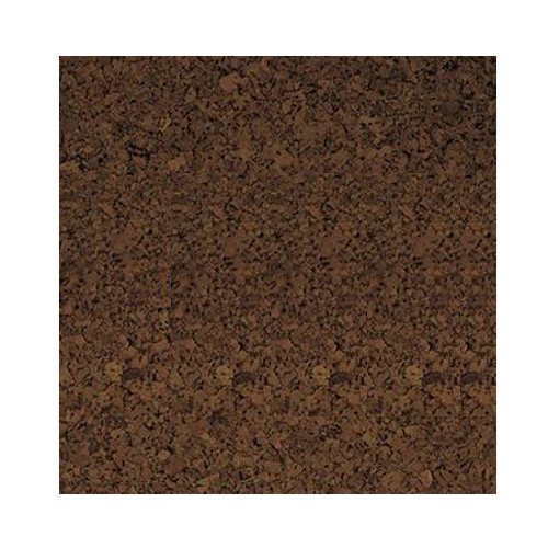 Quartet&reg; Dark Cork Panels