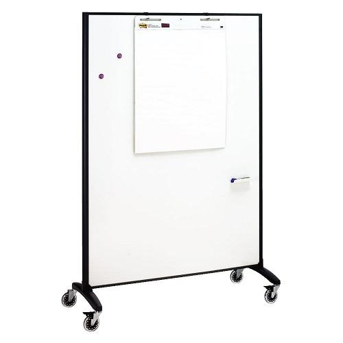 Quartet® Motion® Room Dividers