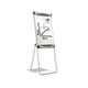 Quartet&reg; Euro&trade; Premium Magnetic Easel