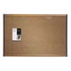 Quartet® Prestige® Colored Cork Bulletin Boards