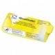 Quartet® GhostDuster® Marker Board Eraser