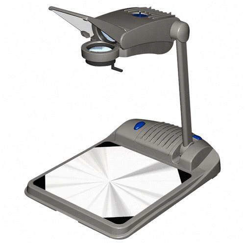 Ventura™ Ultra Portable Overhead Projector