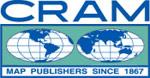 Cram Products