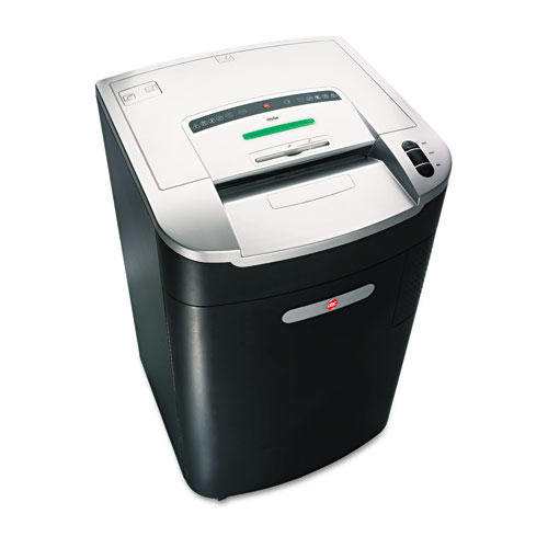 Swingline™ LS32-30 Jam Free Large Office Strip-Cut Shredder - Security Level 2