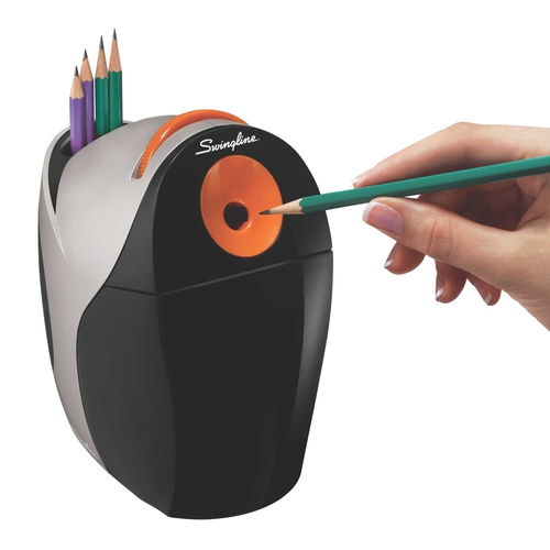 Swingline Electric Pencil Sharpeners