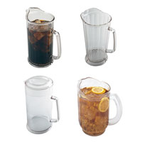 Cambro® Pitchers