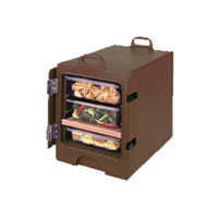 Camcarrier Insulated Food Carriers