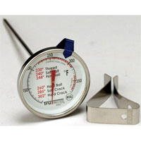 Candy/Deep Fry Thermometers