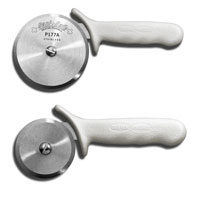 Dexter-Russell Sani-Safe® Pizza Cutters
