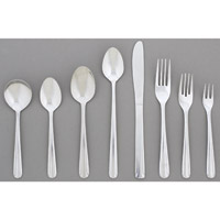 Dominion Series Flatware