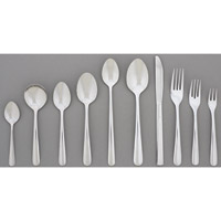 Windsor Series Flatware