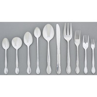 Windy City Series Flatware