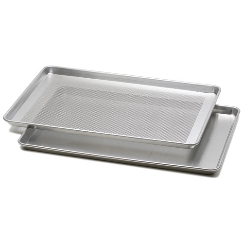 Aluminum Baking Pans
