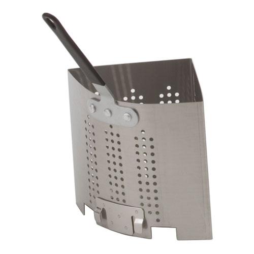 Aluminum Pasta Cookers