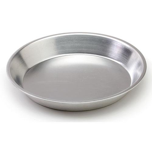 Aluminum Pie Pans