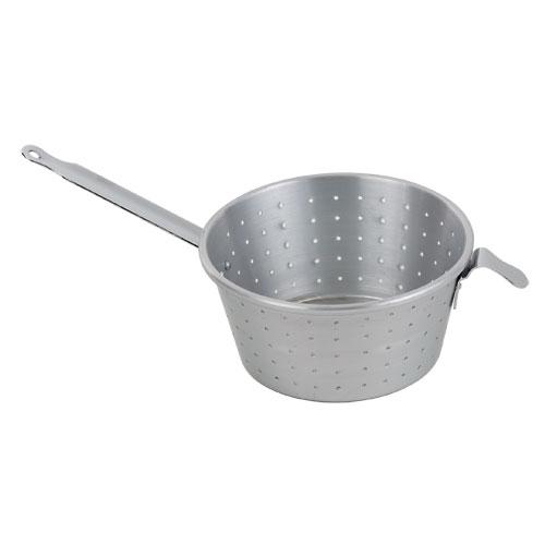 Aluminum Spaghetti Strainers