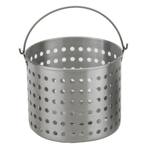 Aluminum Steamer Baskets