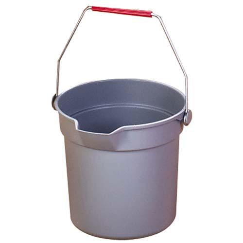 Brute Utility Buckets