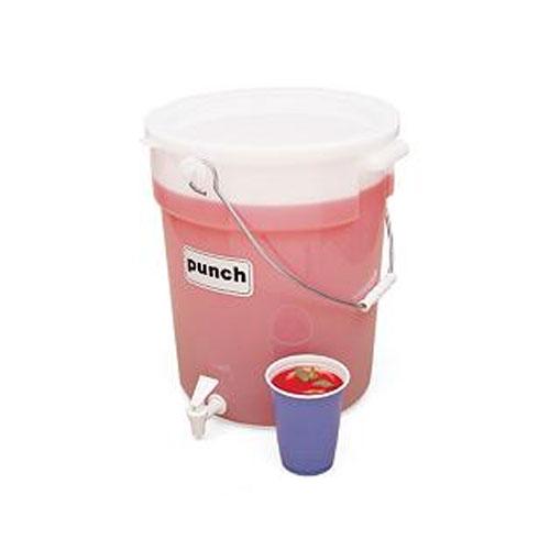 Cambro® Beverage Dispenser