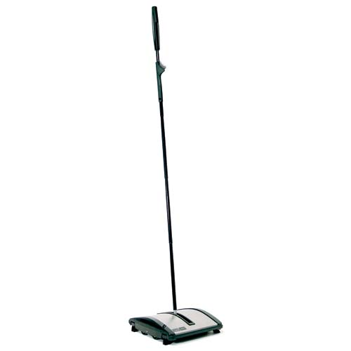 Carpet Sweepers