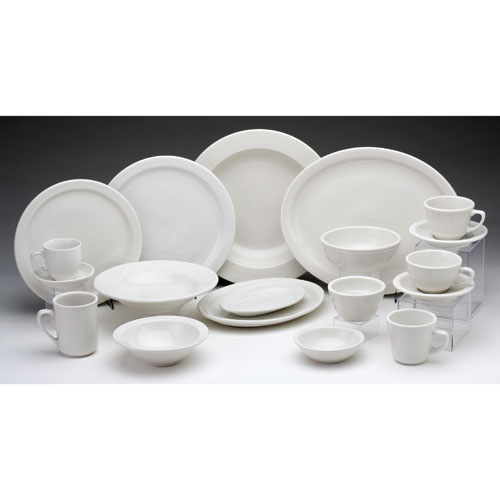 Comet Series Dinnerware