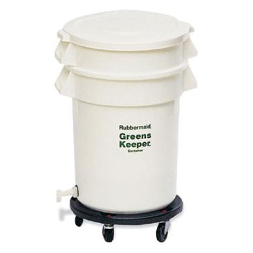Rubbermaid® Greens Keeper