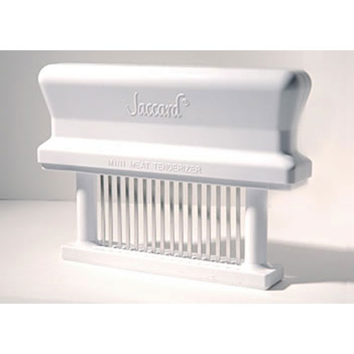 Jaccard Meat Tenderizers