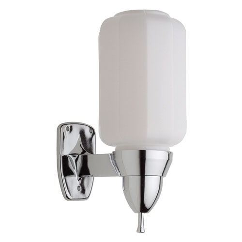 Manual Soap Dispensers