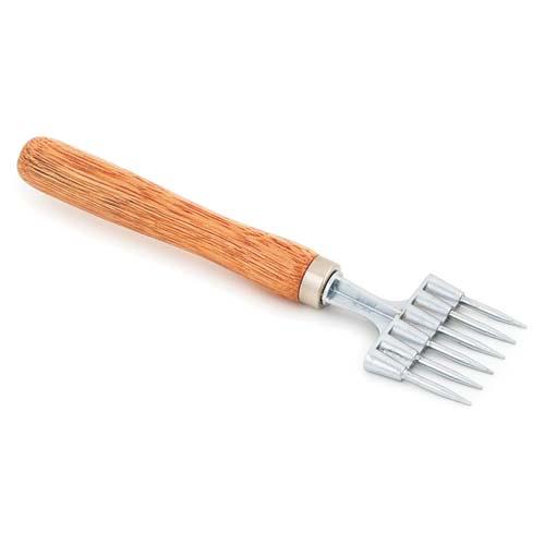 Miscellaneous Bar Tools