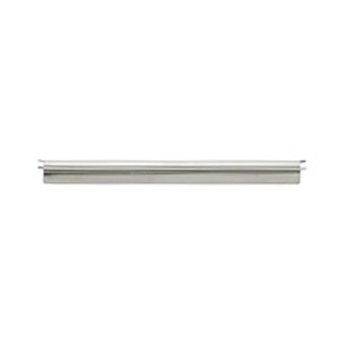 Stainless Steel Adapter Bars
