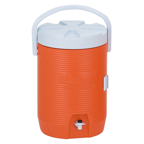 Rubbermaid® Beverage Containers