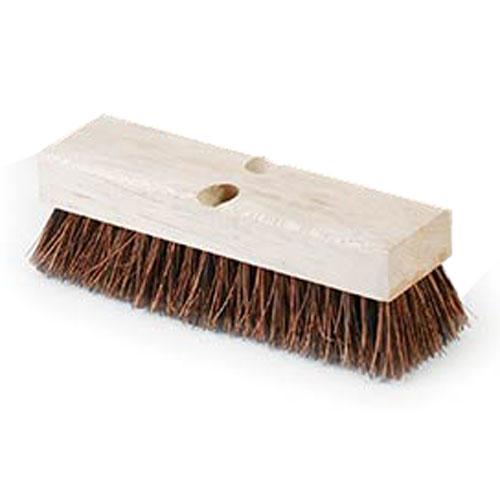 Brush Heads and Broom Handles