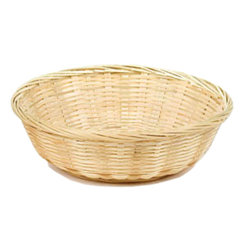 Split Willow Table Baskets