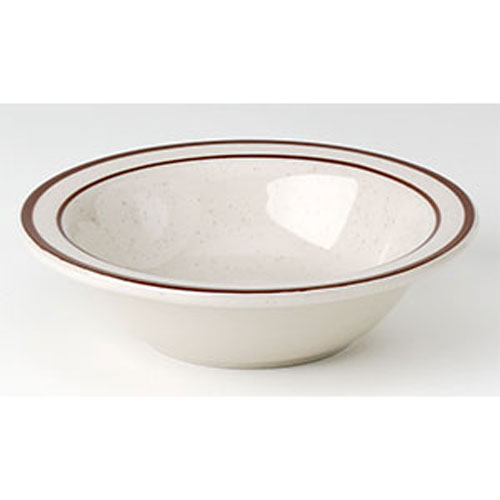 Pueblo Series Dinnerware