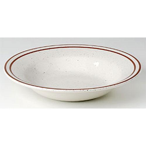 Pueblo Series Dinnerware