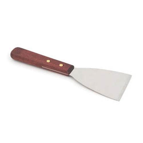 Steel Blade Grill Scrapers